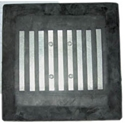 Picture of Adams Bolco Magnetic Plate Assembly
