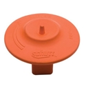 Picture of Adams Bolco Base / Anchor Plug