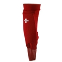 Picture of Adams Trace Soccer Shin Guard