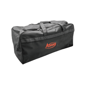 Picture of Adams Equipment Bag