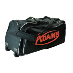 Picture of Adams Equipment Bag with Wheels