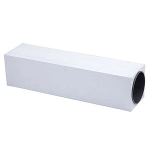 Picture of Adams Bolco Four Way Pitching Rubber