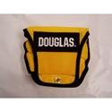 Picture of Douglas Restrictor