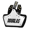 """Picture of Douglas CP """"MR. DZ"""" Back Plate"""