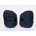 Picture of Douglas Two Piece Thigh Pad Set