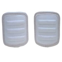 Picture of Douglas Two Piece Pro Thigh Pad Set