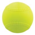 Picture of Champion Sports Safety PU Sponge Softball