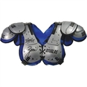 Picture of Douglas Zena 25 Shoulder Pad