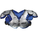 "Picture of Douglas Zena ""MS. D"" Shoulder Pad"