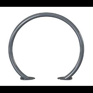 Picture of Tubular Solutions Inc Sunrise Bike Rack