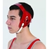 Picture of Matman #32 Two Strap Earguard