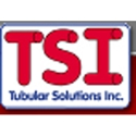Picture for manufacturer Tubular Solutions Inc