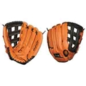 Picture of Champion Sports 14.5 Inch Leather Baseball/Softball Glove