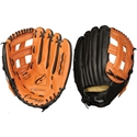 Picture of Champion Sports 13 Inch Leather Baseball/Softball Glove