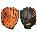 Picture of Champion Sports 12 Inch Leather Baseball/Softball Glove