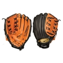 Picture of Champion Sports 11 Inch Leather Baseball/Softball Glove