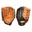Picture of Champion Sports 11 Inch Leather & Vinyl Baseball/Softball Glove