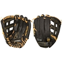 Picture of Champion Sports 10 Inch Leather & Nylon Baseball/Softball Glove