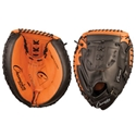 Picture of Champion Sports Adult Catcher's Mitt