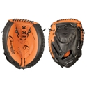 Picture of Champion Sports Intermediate Catcher's Mitt