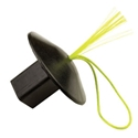 Picture of Champion Sports Optic Stem Rubber Base Plug