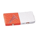Picture of Champion Sports Full Size Double First Base