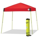 Picture of E-Z UP Vista Canopy Shelter 10' x 10'