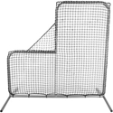 Picture of Champion Sports Pitching Safety Screen
