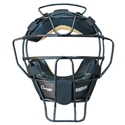 Picture of Champion Sports EverClean Ultra Lightweight Umpire Face Mask