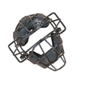 Picture of Champion Sports Extended Throat Guard Adult Catcher's Mask