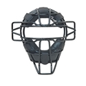Picture of Champion Sports Ultra Lightweight Youth Catcher's Mask