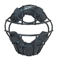 Picture of Champion Sports Heavy-Duty Youth Catcher's Mask