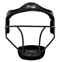 Picture of Champion Sports Softball Fielder's Face Mask