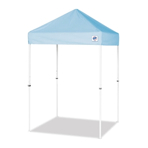 Picture of E-Z UP VUE Instant Canopy Shelter