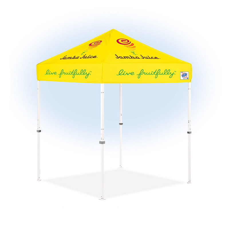 Ez Up Shelter : E z up vue instant shelter sports facilities group inc