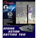 Picture of Champion Sports Spring Action Batting Tee