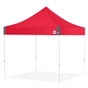 Picture of E-Z UP Eclipse Canopy Shelter 8' x 8'