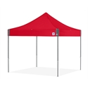 Picture of E-Z UP Eclipse Canopy Shelter 10' x 10'