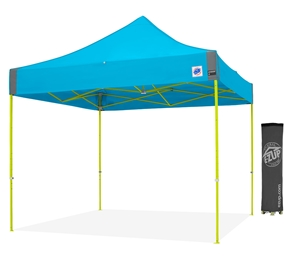 Picture of E-Z UP Enterprise Canopy Shelter 10' x 10'