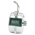 Picture of Champion Sports Tally & Pitch Counter