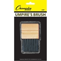 Picture of Champion Sports Ump Brush