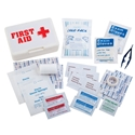 Picture of Champion Sports First Aid Kit