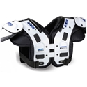 Picture of Champro AMT-1000 Shoulder Pad
