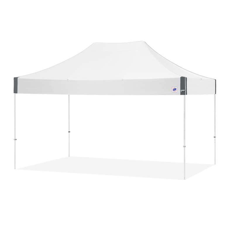 ... Picture of E-Z UP Eclipse Canopy Shelter 10u0027 x 15u0027  sc 1 st  Sports Facilities Group Inc. & E-Z UP Eclipse Canopy Shelter 10u0027 X 15u0027. Sports Facilities Group Inc.