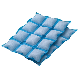 Mueller Flexible Cold / Hot Therapy Pads