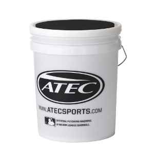 Picture of ATEC Ball Bucket