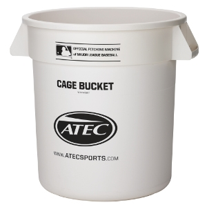 Picture of ATEC Cage Bucket