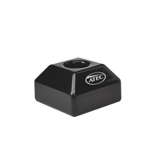 Picture of ATEC T3 Tee Base Weight