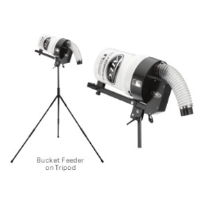 Picture of ATEC Bucket Feeder