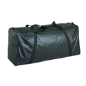 Picture of Champion Sports Deluxe Team Equipment Bag